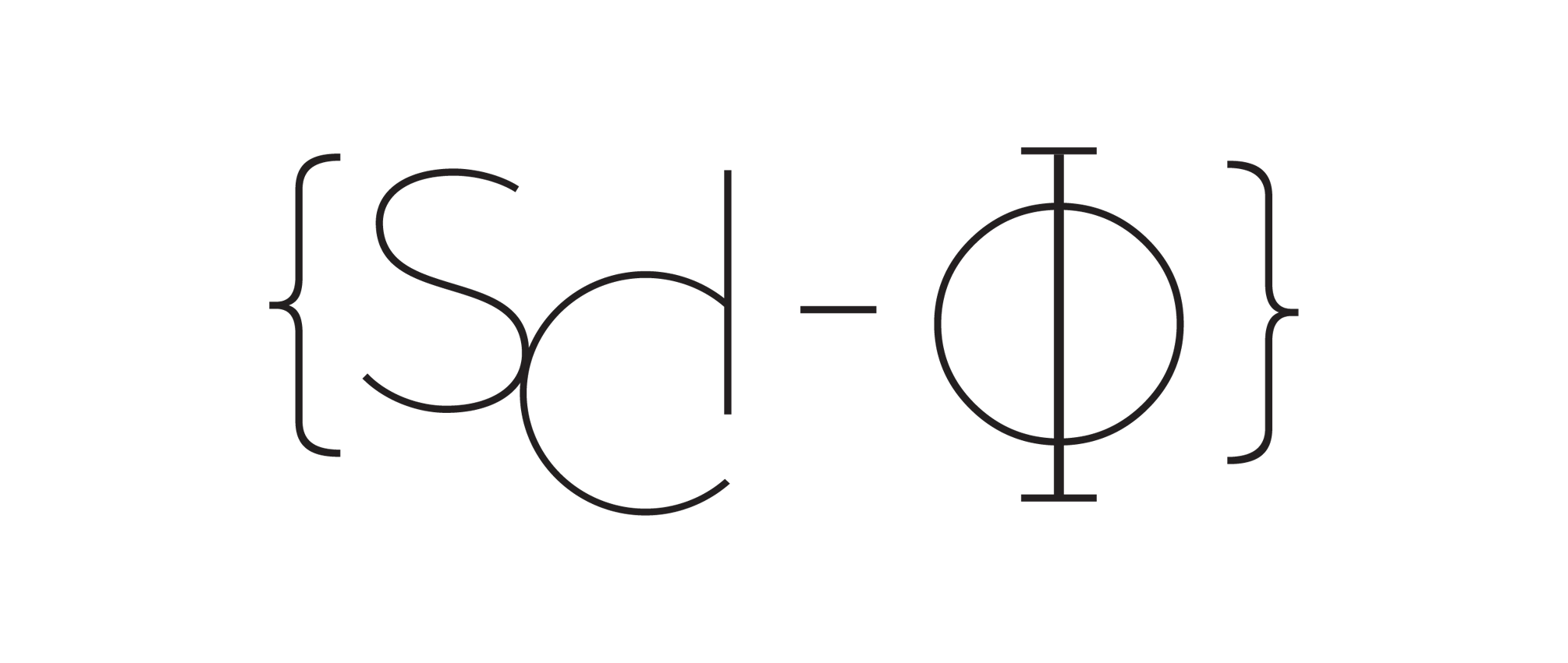 MUC_SF_Festival_Logo