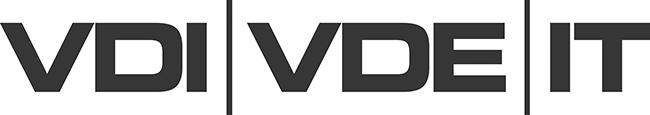 VDIVDE-IT