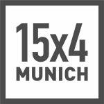 15_4_logo
