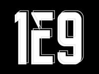 1e9_logo_BW