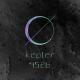 Kepler452b