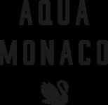 AQ_Logo_SPACE_black