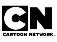 Cartoon_Network_logo_both