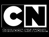 Cartoon_Network_logo_both