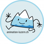 https://www.hslu.ch/en/lucerne-school-of-art-and-design/degree-programmes/bachelor/animation/