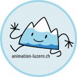 Hochschule_Luzern_Animation
