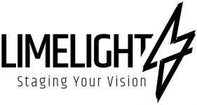 LIMELIGHT_Logo_rgb_black