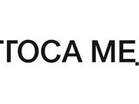 TocaMe_Logo