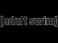asult_swimg_logo_both