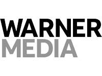 warner_logo_both